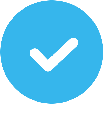 Smart Screen Verified Badge